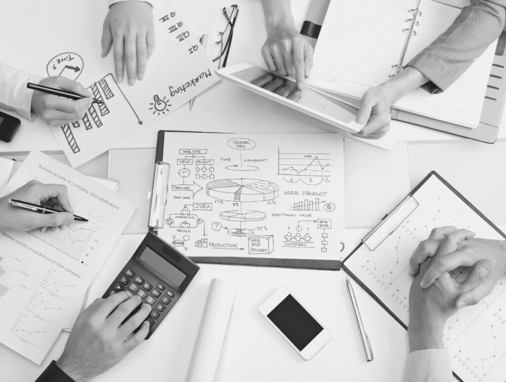 Creating the Right GRC Strategy for Your Company