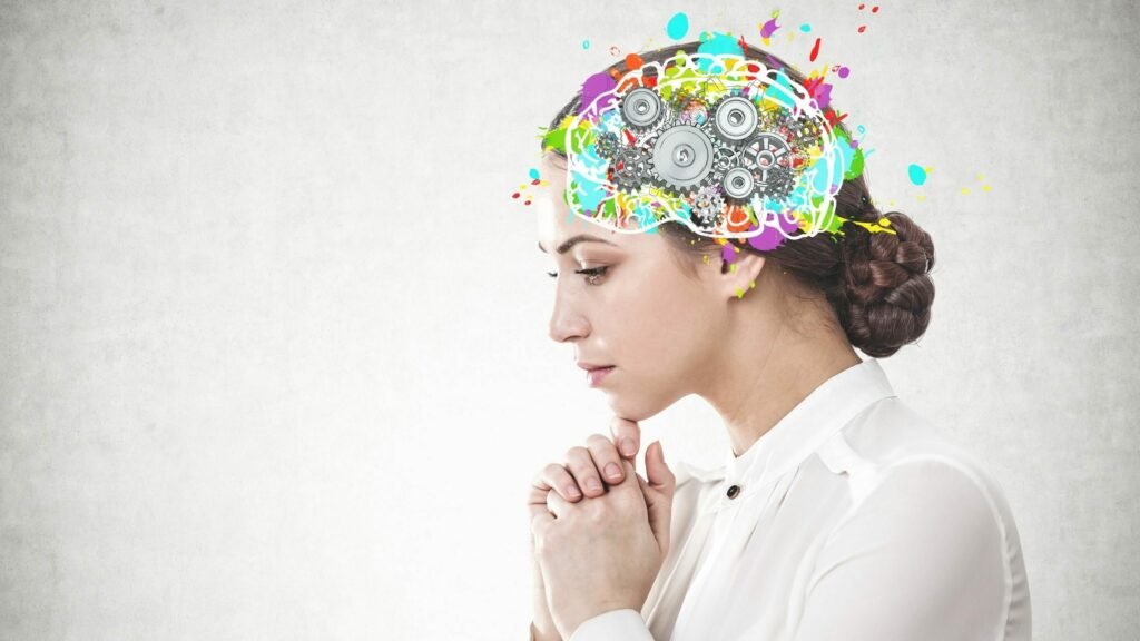 The Brain and Transformational Intelligence